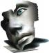 O Máscara - Por Ivonete Gomes