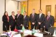 Procurador-geral Heverton Aguiar é reeleito para comando do Grupo Nacional de Combate às Organizações Criminosas