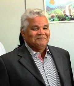 Editor do Jornal Folha do Guaporé morre em Vilhena