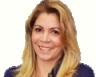 """No voto do """"pelo menos"""" Roberto Sobrinho é federal - Por Ivonete Gomes"""