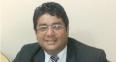 Postagem em redes sociais pode render multa de R$ 100 mil