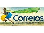 Concurso dos Correios 2014 – 9.000 vagas abertas