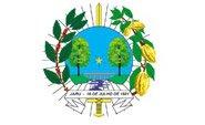 Confira o resultado provisório do concurso público da prefeitura de Jaru