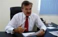 Senador diz que é dever do Governo de Rondônia se manifestar sobre delação premiada de ex-secretário