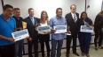 RONDONIAGORA vence em duas categorias no Prêmio MP de Jornalismo; Reveja matérias