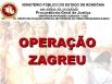 OPERAÇÃO DO MP DESARTICULA ESQUEMA DE EMENDAS PARLAMENTARES