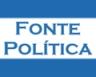Confúcio promete Coordenadoria Metropolitana para asfaltar Porto Velho