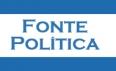 Juiz federal pede vistas em julgamento de ação eleitoral contra Confúcio Moura e Daniel Pereira