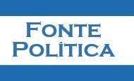 Julgamento no TRE: Jornalista Gomes de Oliveira virou centro da divergência entre magistrados