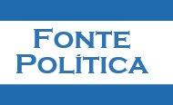 Flagrado, deputado Marcos Rogério dá desculpa esfarrapada