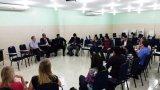 Faculdades particulares não apresentam contraproposta em negociação com o Sinpro