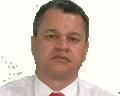 Licitação emergencial para o transporte coletivo da Capital: uma aventura que pode custar caro... - Por Itamar Ferreira