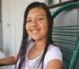 Estudante é agredida por colegas e desaparece em Vilhena
