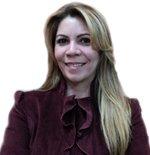 A ÉTICA NA DISPUTA PELA OAB: FAÇA O QUE DIGO, MAS ESQUEÇA O QUE FIZ - Por Ivonete Gomes