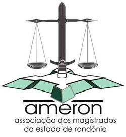 Ameron - Nota pública de apoio e repúdio