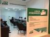 Consórcio SIM conclui projeto de atendimento em lojas da Capital