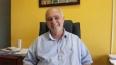 Gilson Nazif diz que vai demorar séculos para Porto Velho ter um prefeito melhor que Mauro