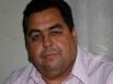JUSTIÇA ORDENA PRISÃO DO EX-DEPUTADO AMARILDO ALMEIDA E MAIS 16 CONDENADOS EM INQUÉRITOS DA DOMINÓ