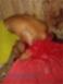 Irmãos matam padrasto com várias facadas em Porto Velho