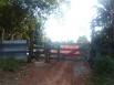 Justiça tenta conciliação para evitar confronto em reintegração de fazendas invadidas pela LCP