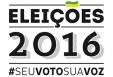 Ministério Público Eleitoral já pediu impugnação de 28 candidatos na capital; veja lista