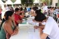 Governo abre inscrições para os programas Morada Nova e Minha Casa Minha Vida em Porto Velho