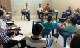 Rondônia e Acre se unem para apresentar propostas para o desenvolvimento sustentável da Amazônia