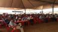 Dia de Campo Don Enrique discute técnicas de incentivo à pecuária leiteira em Rondônia