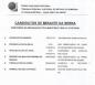 MPE pede impugnação de seis candidaturas em Mirante da Serra