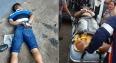 Ex-mulher teria mandado matar homem atingido no pescoço em policlínica da Capital