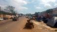 Minha Casa Minha Vida: Dezenas de pessoas acampam em calçada desde sábado