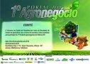 1º Portal do Agronegócio de Rondônia discute setor produtivo no sul do estado