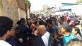 Sonho da casa própria: milhares sofrem para entrar em pré-cadastro na capital