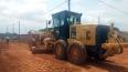 Prefeitura paralisa obra no Parque da Amazônia e moradores reclamam