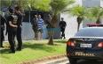 Veja lista: MP denuncia 10 policiais e um jornalista por grupo de extermínio