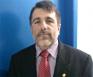 TRE concede efeito suspensivo à decisão que impugnou registro de Roberto Sobrinho