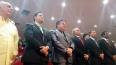 OAB instala comitê de combate a corrupção e barra participação de Sobrinho