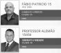 Operação Niké: Prefeito e vereador de Cujubim já estão presos