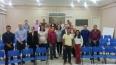 OAB de Ouro Preto organiza debate entre candidatos a prefeitura