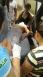 Falta de ambulância em União Bandeirantes foi causada por má gestão, diz Semusa