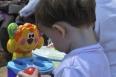 Inmetro inicia operação para coibir venda de brinquedos fora dos padrões de segurança