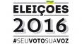 TRE-RO já julgou mais de 150 recursos das Eleições 2016