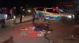 Jovem é executado com sete tiros em Ariquemes