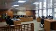 Pedido de vistas adia decisão sobre registro de Roberto Sobrinho