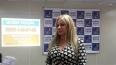 Coordenadora de Comissão do TRE alerta para cuidados na reta final de campanha