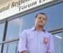 MPE de Ouro Preto avalia como positivo o comportamento dos candidatos