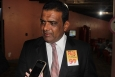 Justiça nega liminar e Pimenta está fora do debate da TV Rondônia