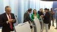"""Candidatos esperam discutir propostas para Porto Velho, sem lavar """"roupa suja"""""""