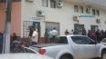 Urgente: Delegado mata colega dentro da corregedoria em Porto Velho