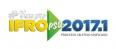 IFRO abre seleção para mais de 2.300 vagas; Confira editais